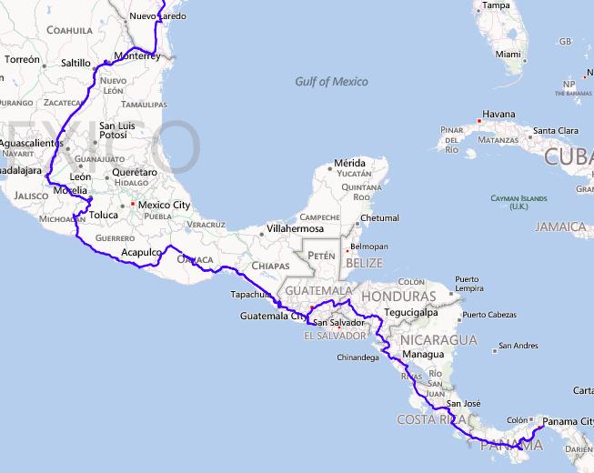 map_na03
