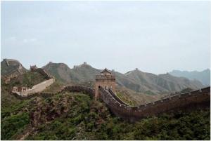200205_china