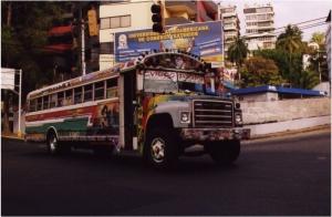 200301_panamarica