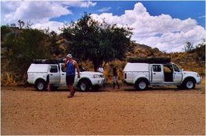 200302_namibia